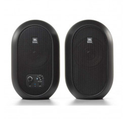Pareja Monitores Bluetooth 104SET-BT