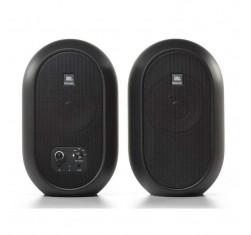 Pareja Monitores Bluetooth 104SET-BT
