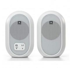 Pareja Monitores Bluetooth 104SET-BTW