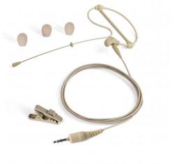 SE50T Headset