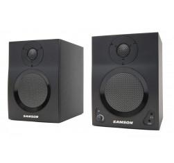 MediaOne BT4 Bluetooth Par
