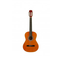 Pack Guitarra 4/4 QGC-25