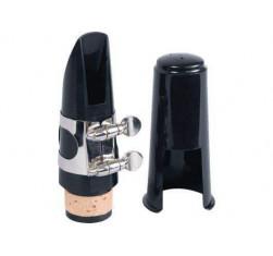 Kit Clarinete Sib ASM2332K
