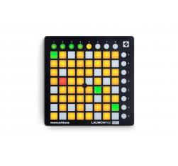 Launchpad Mini MKII