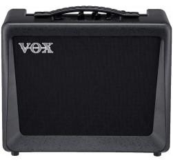 VX15 GT