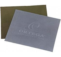 Gamuza Microfibra OPC-GR/LG