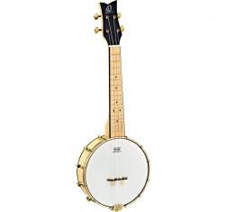 Banjolele Concierto OUBJE90-MA