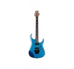 John Petrucci JP160-TLB Toluca Lake Blue
