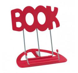Atril Sobremesa Book 12440