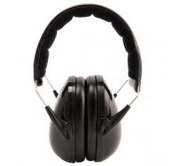Auriculares Bateria SNR-25