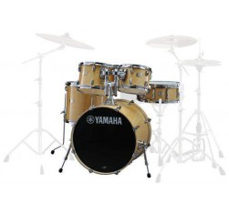 Stage Custom Birch Standard Natural...