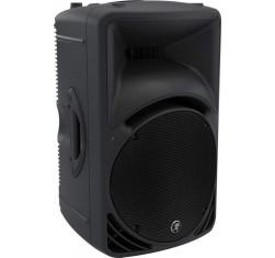 SRM450 V3 Black