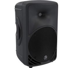 SRM 350 V3 Black