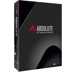 Absolute 2