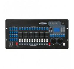 Creator Compact 50729