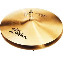 """13"""" A Zildjian New Beat Hi Hat AHA0130"""