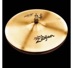 """14"""" A Zildjian New Beat Hi Hat AHA0133"""