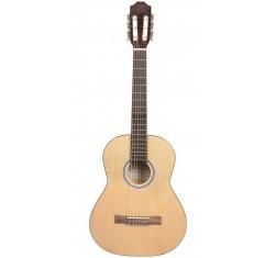 Pack Guitarra Infantil 1/2 QGC-5