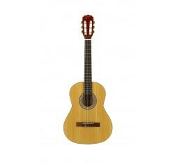 Pack Guitarra Cadete 3/4 QGC-10