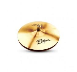"""14"""" A Zildjian Rock Hi Hat AHA0160"""