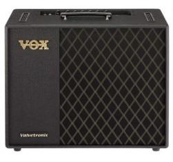 VT100X Valvetronix Series