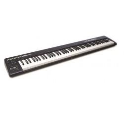 Keystation 88II
