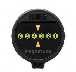 Magnetune MG-1