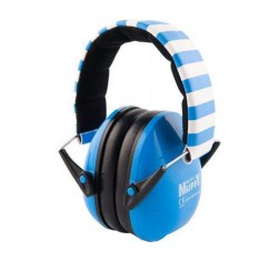 Muffy Kids Azul