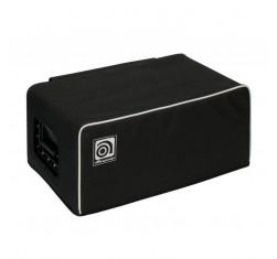 Funda Amplificador MICRO-VT-CVR