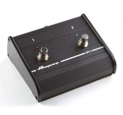 AFP-2 Footswitch