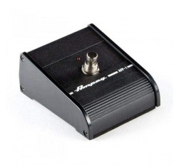 AFP-1 Footswitch