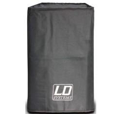 LDGT12B Cover