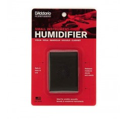 Humidificador SIH-01