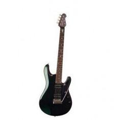 John Petrucci Trem/Piezo Negro...