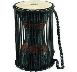 ATD-L Talking Drum