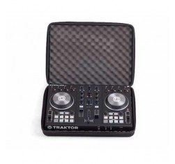 CR Controller Hardcase M
