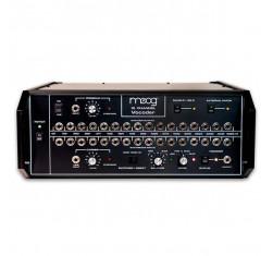 16 Channel Vocoder