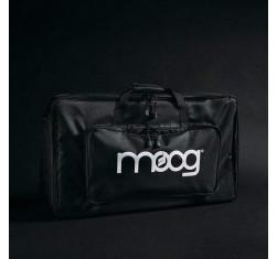 Funda para Moog Subsequent 37