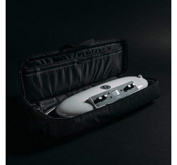 Funda para Moog Theremini / Etherwave