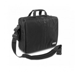 U9490BL/OR CourierBag
