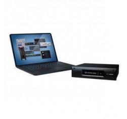 UAD-2 Satellite USB Octo