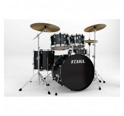 RM52KH6C-CCM Rhythm Mate