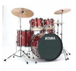 RM52KH6C-RDS Rhythm Mate