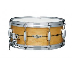 TLM146S-OMP Star Solid Maple