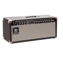 Musicman HD-130 REVERB