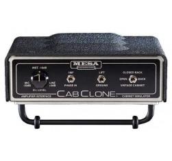 CabClone16