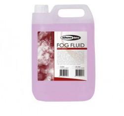 60637 Fog Fluid Alta Densidad 5L