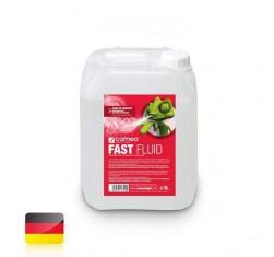 Líquido de Humo 5L CLFFAST5L