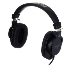 RH-200 Auriculares