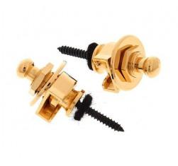 Straplok 14010501 Dorado